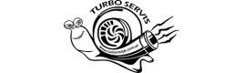Магазин турбин,ремонт турбин,турбосервис